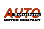 Auto Solutions Motor Company