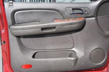 2009 GMC Yukon - Image 9