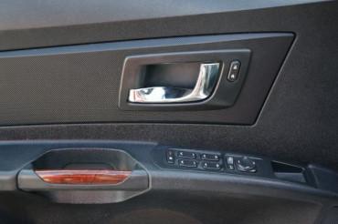 2007 Cadillac CTS - Image 14