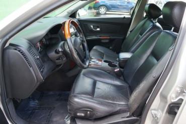 2007 Cadillac CTS - Image 16