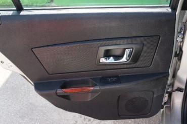 2007 Cadillac CTS - Image 18