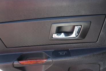 2007 Cadillac CTS - Image 19