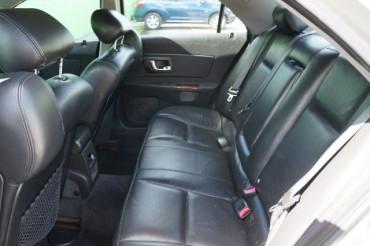2007 Cadillac CTS - Image 20