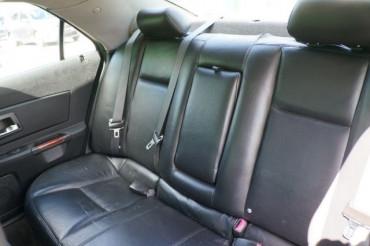 2007 Cadillac CTS - Image 21