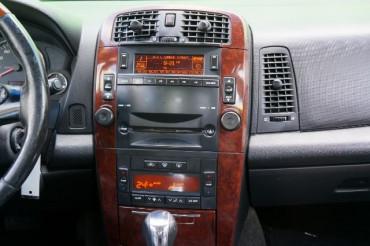 2007 Cadillac CTS - Image 26