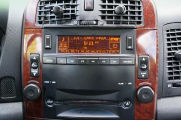2007 Cadillac CTS - Image 27