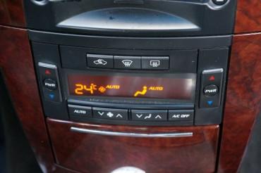 2007 Cadillac CTS - Image 28