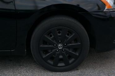 2014 Nissan Sentra - Image 8