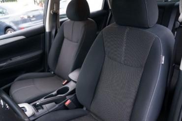 2014 Nissan Sentra - Image 13