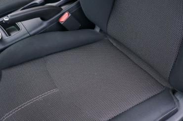 2014 Nissan Sentra - Image 14