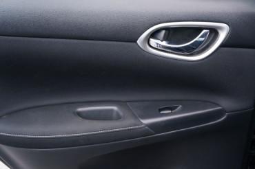 2014 Nissan Sentra - Image 17