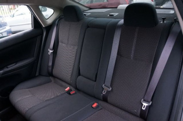 2014 Nissan Sentra - Image 19