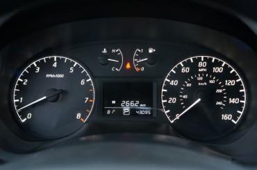 2014 Nissan Sentra - Image 28