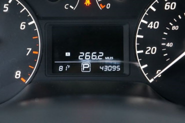 2014 Nissan Sentra - Image 29