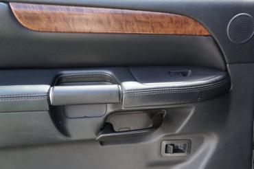2008 Nissan Armada - Image 20