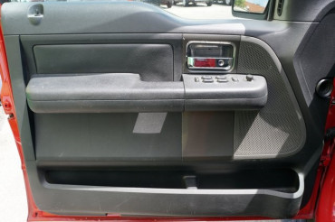 2004 Ford F-150 - Image 5