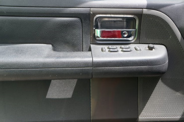 2004 Ford F-150 - Image 6