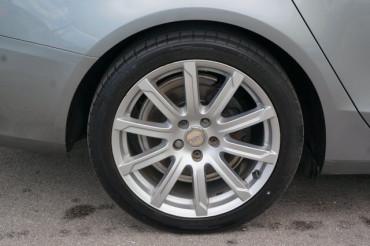 2010 Audi A4 - Image 12
