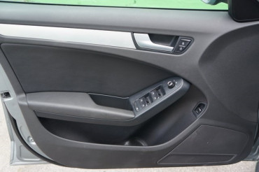 2010 Audi A4 - Image 13
