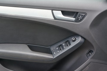 2010 Audi A4 - Image 14