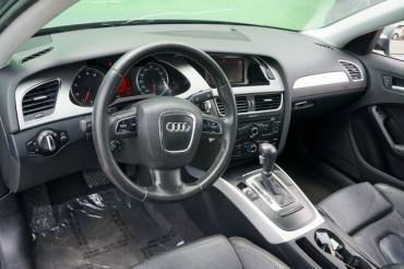 2010 Audi A4 - Image 15