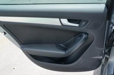 2010 Audi A4 - Image 20