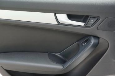 2010 Audi A4 - Image 21