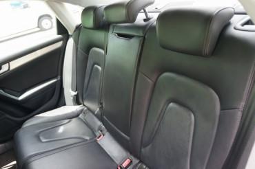 2010 Audi A4 - Image 23