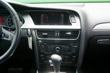 2010 Audi A4 - Image 28