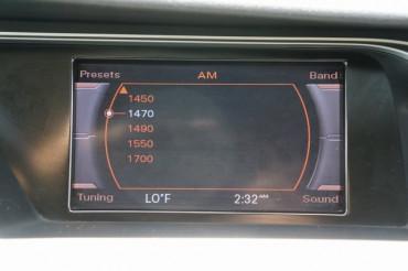 2010 Audi A4 - Image 29