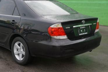 2005 Toyota Camry - Image 10