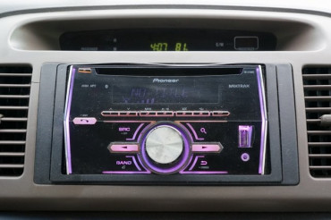 2005 Toyota Camry - Image 15