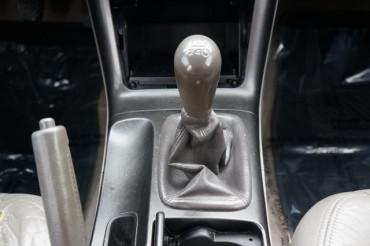 2005 Toyota Camry - Image 17