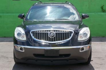 2009 Buick Enclave - Image 7