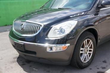 2009 Buick Enclave - Image 9
