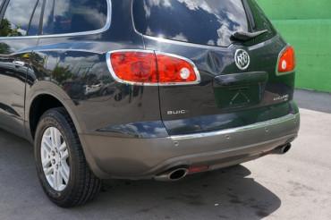 2009 Buick Enclave - Image 10