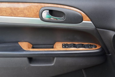 2009 Buick Enclave - Image 14