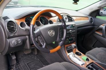 2009 Buick Enclave - Image 15