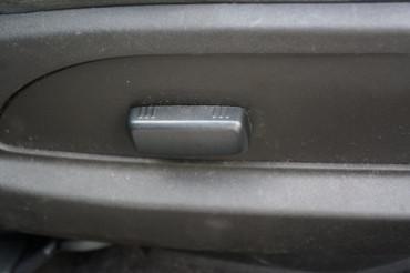 2009 Buick Enclave - Image 18