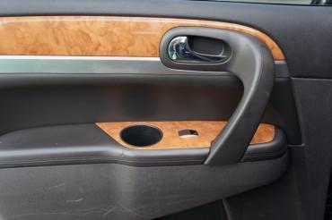 2009 Buick Enclave - Image 20