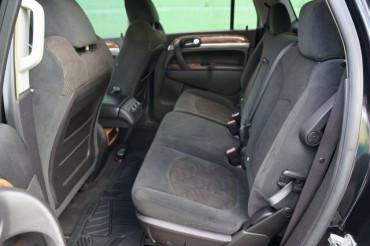 2009 Buick Enclave - Image 21