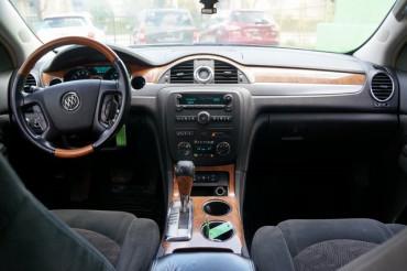 2009 Buick Enclave - Image 25