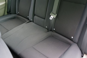 2006 Chrysler 300 - Image 20