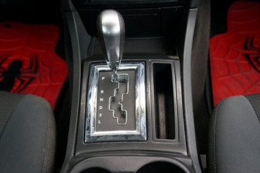 2006 Chrysler 300 - Image 26