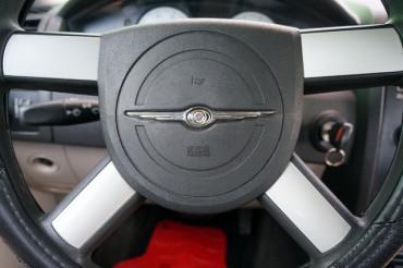 2006 Chrysler 300 - Image 27