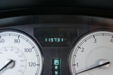 2006 Chrysler 300 - Image 29