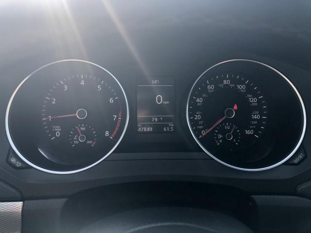 2017 Volkswagen Jetta - Image 20