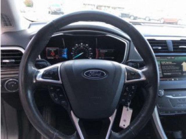 2015 FORD FUSION - Image 25