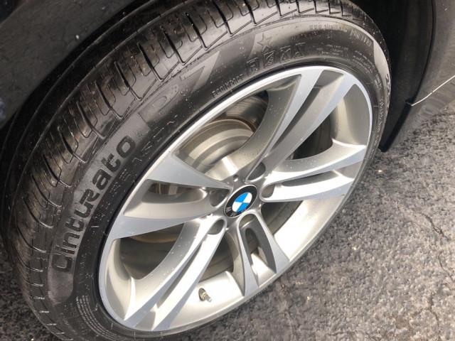 2018 BMW 430XI - Image 6