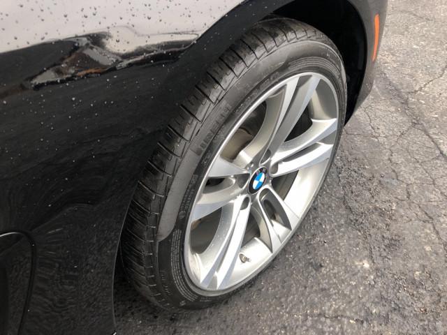 2018 BMW 430XI - Image 7